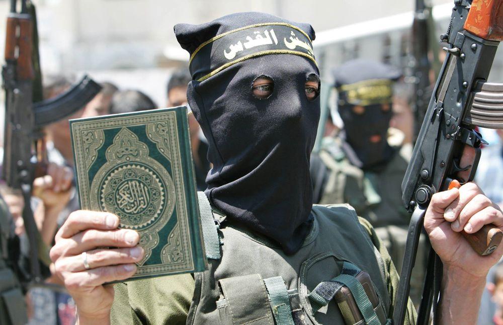 islamic-extremism1