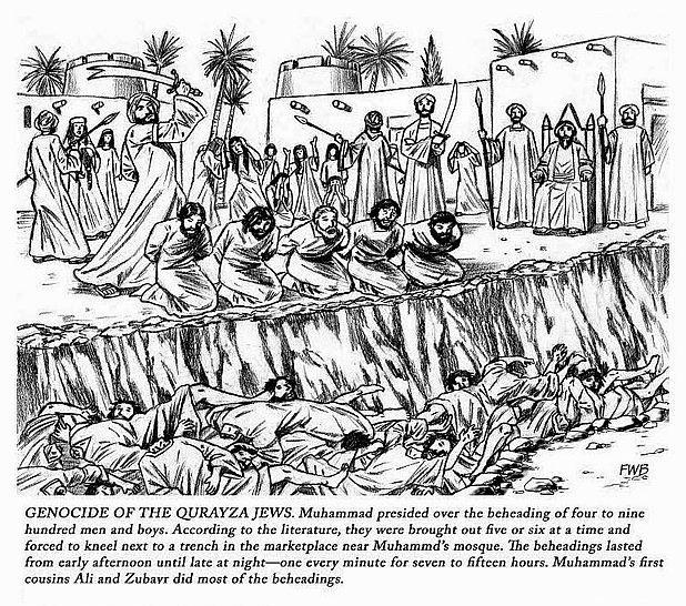 43 Jewish tribes